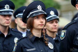 Штрафы за нетрезвое вождение пополнили казну на полмиллиарда гривен – Нацполиция