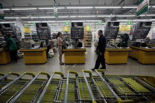 Июль подорожания: вырастут цены на продукты, квартплату и проезд в транспорте