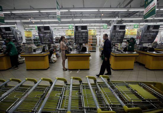 Україна піднялася на 4 сходинки у рейтингу Doing Business – Порошенко