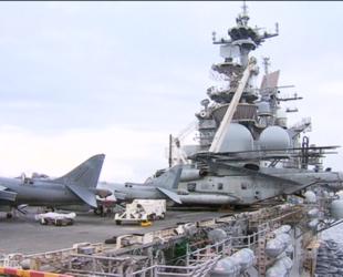 США и Австралия начали крупнейшие совместные военные учения