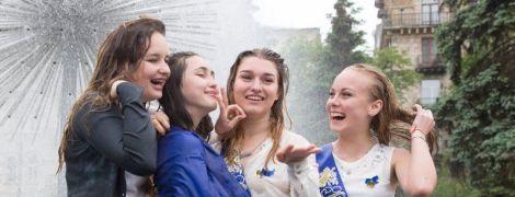 В Украине возобновили процесс подачи электронных документов на вступление в вузы