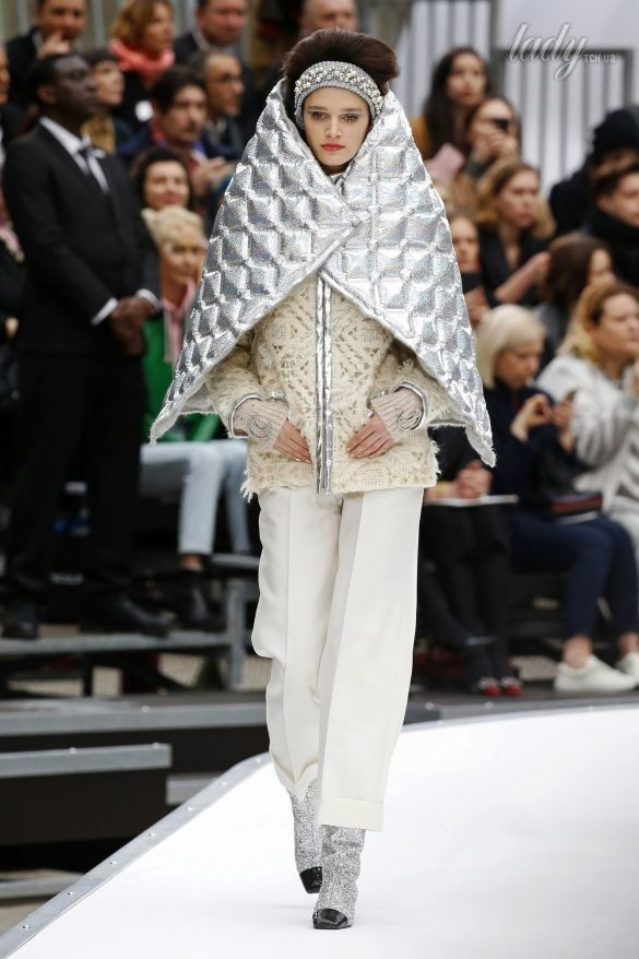 Коллекция Chanel прет-а-порте сезона осень-зима 2017-2018_29