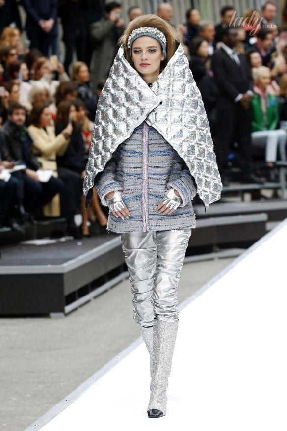 Коллекция Chanel прет-а-порте сезона осень-зима 2017-2018_30