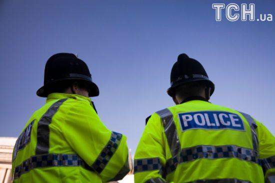 У Британії засудили двох кілерів, які замордували чоловіка до смерті