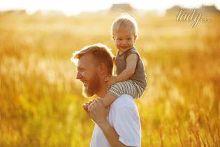 Ребенок и жара: меры предосторожности