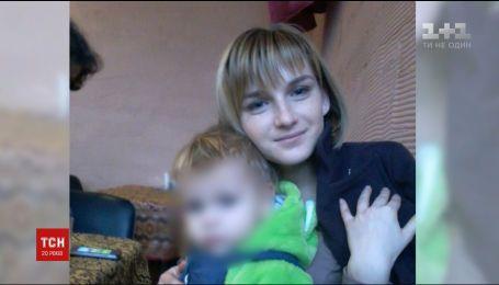На Одещині поховають бійця Надію Морозову, яка загинула поблизу Маріуполя