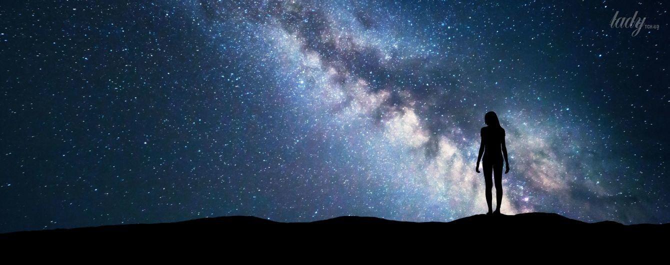 Картинки по Ðапросу ночь