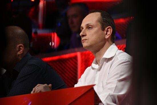 Експерт з інформбезпеки розповів про збитки від вірусу Petya.A у світі