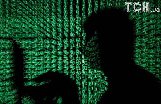 СБУ попереджає про можливість нової кібератаки