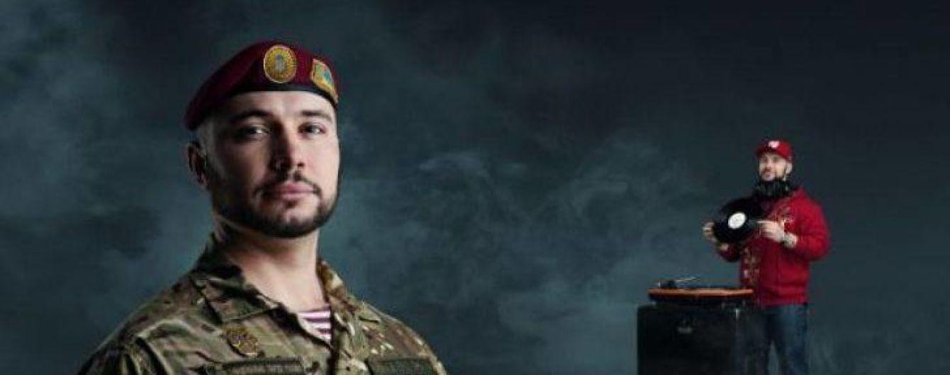 ТСН получила материалы дела против гвардейца Маркива, по которым его пытаются осудить в Италии