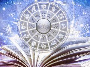 Что звезды нам пророчат: гороскоп на 3-9 июля