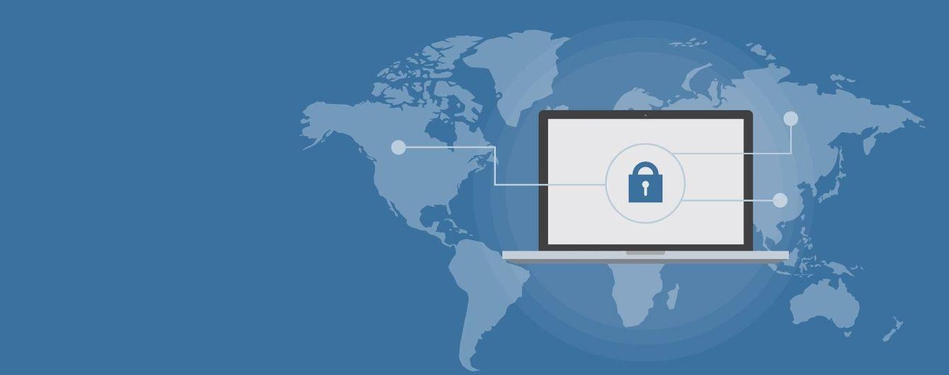 В правительстве подготовили новый перечень запрещенных для украинцев сайтов