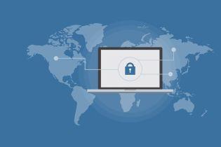 Комітет з нацбезпеки підтримав скандальний законопроект про блокування сайтів