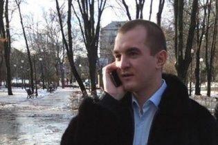 Подробиці моторошної ДТП зі стріляниною у Києві: п'яний водій виявився депутатом - ЗМІ