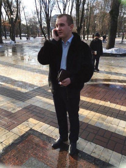 Депутата райради на Київщині засудили до 6 років в'язниці за п'яну ДТП, у якій загинула людина
