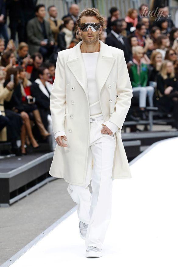 Коллекция Chanel прет-а-порте сезона осень-зима 2017-2018_22