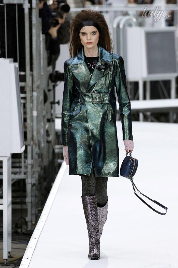 Коллекция Chanel прет-а-порте сезона осень-зима 2017-2018_79
