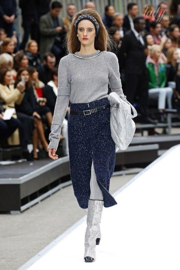 Коллекция Chanel прет-а-порте сезона осень-зима 2017-2018_37