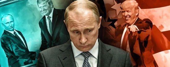 """Чи можливе нове американсько-російське """"перезавантаження"""""""