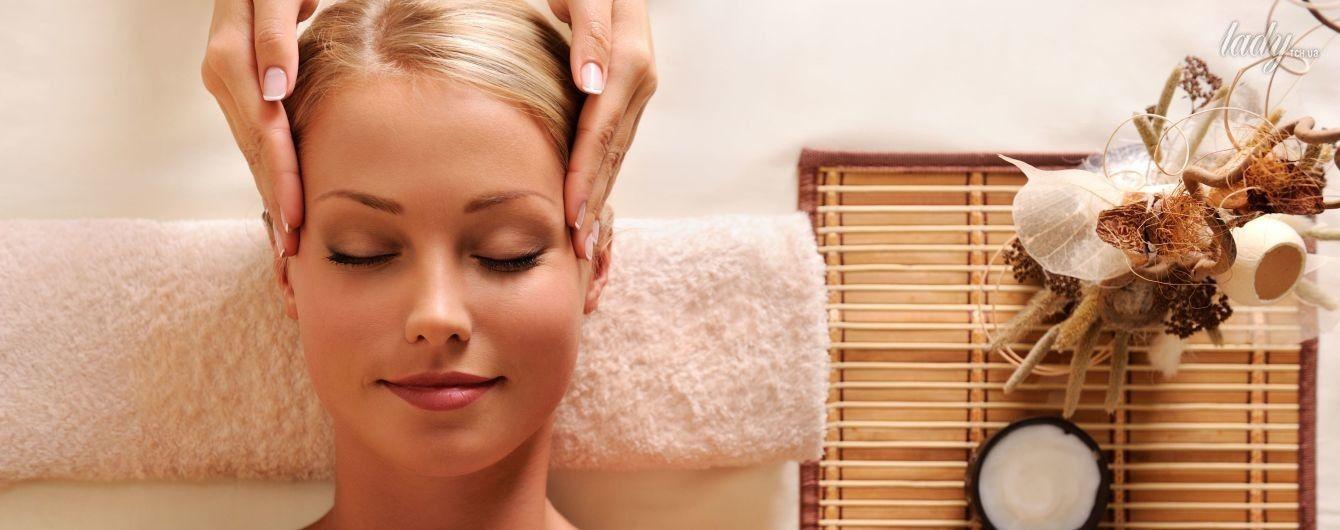 Как восстановить кожу после отпуска
