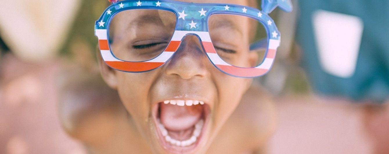 Поздравьте США с Днем независимости: угадайте, какие из этих американских законов реальные