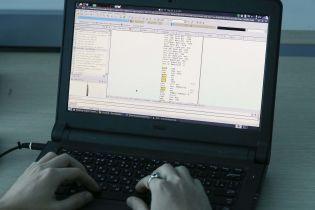 Вирус Petya запустили для уничтожения файлов, а не вымогательства денег - Cisco