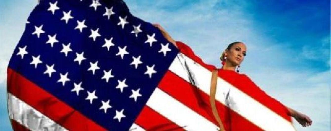 З Днем народження США: як голлівудські селебрітіс привітали країну