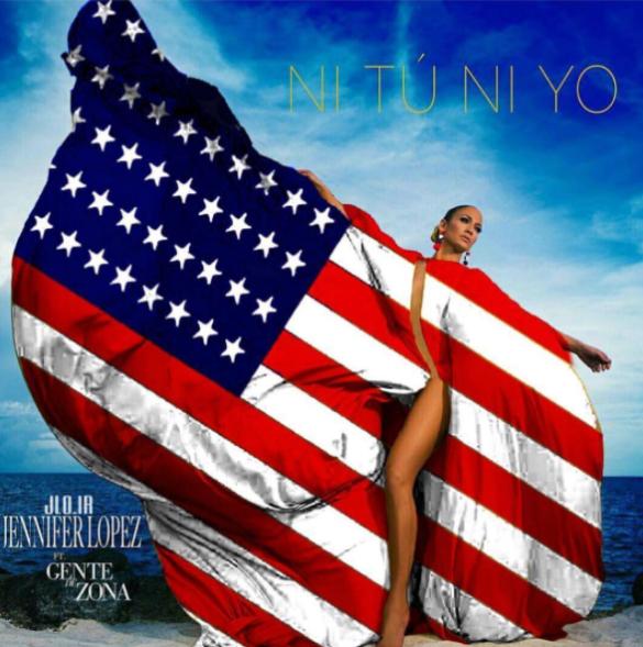 Звезды отпраздновали День независимости США_12