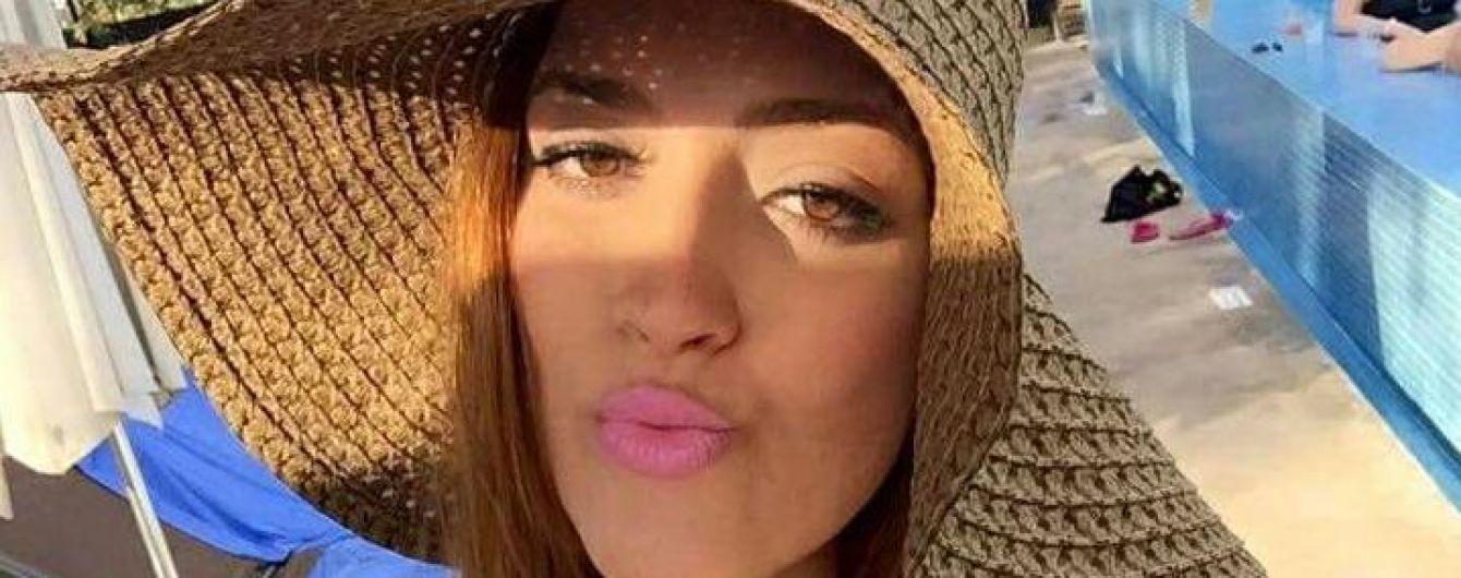 В Мексике от таблеток для похудения умерла молодая мама