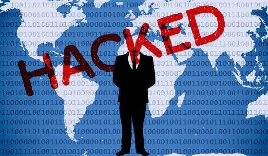 Український хакер Profexer співпрацює з кіберполіцією у справі про втручання РФ в американські вибори
