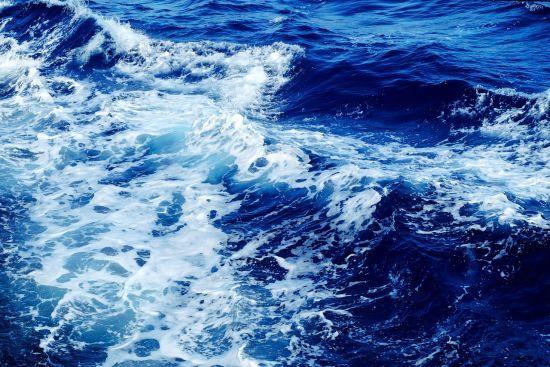 На Тернопільщині у річці потонув рибалка-рятівник та 12-річний хлопчик