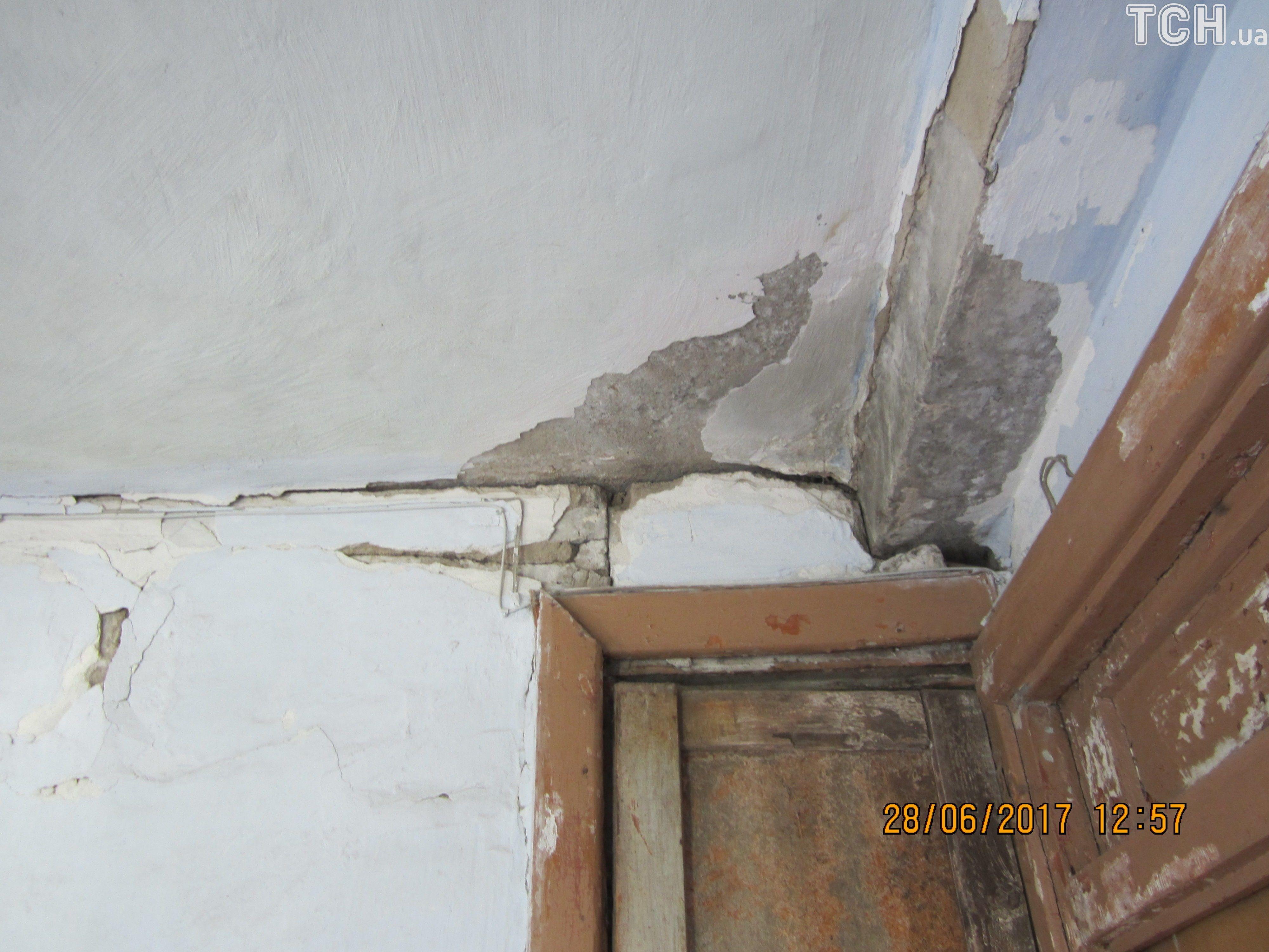 аварійний дім у херсоні_2
