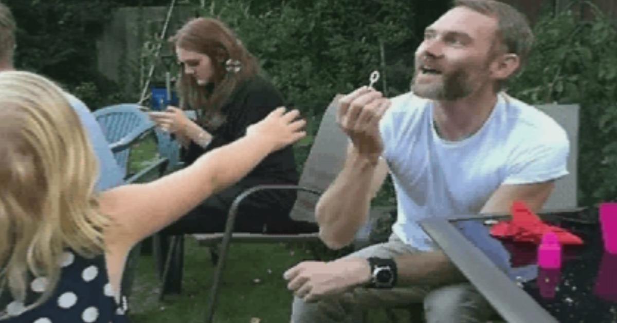 @ скріншот з відео