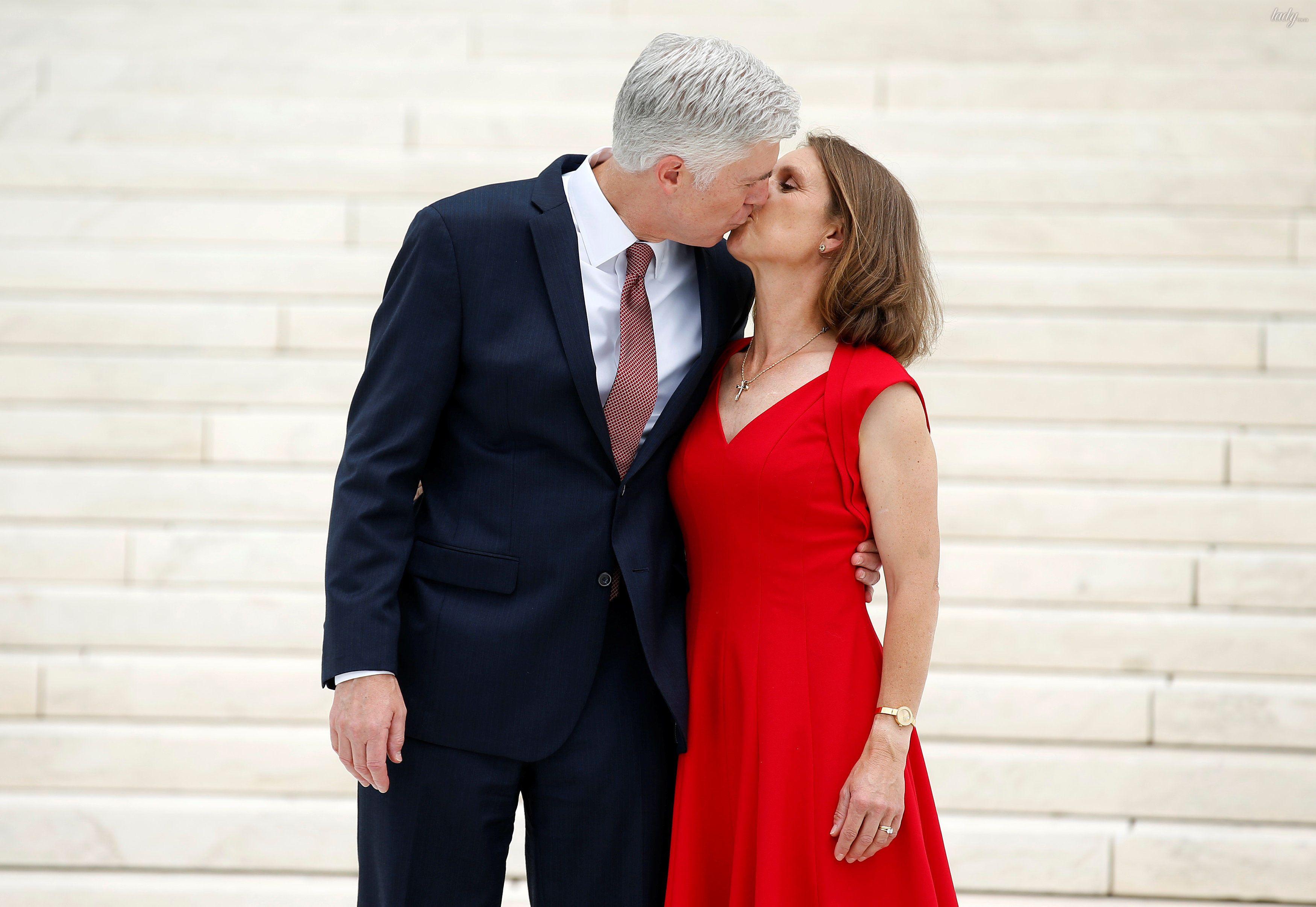 День поцелуев_1
