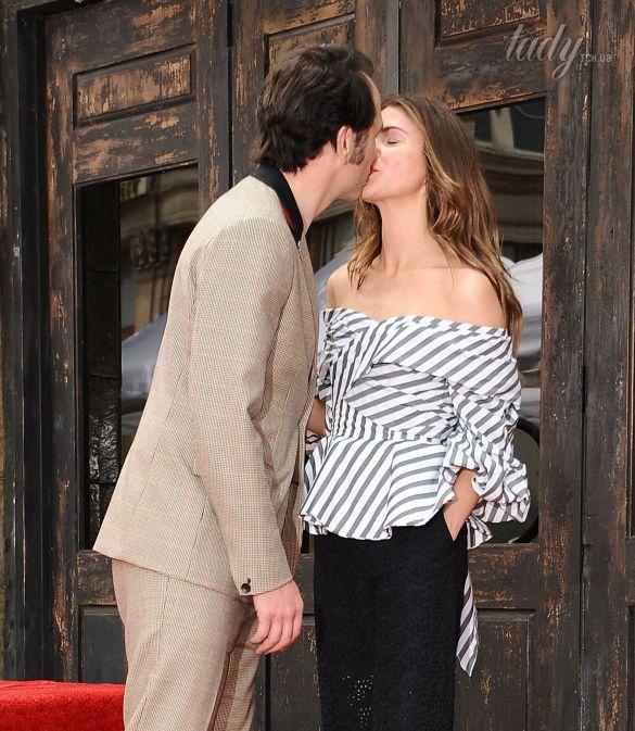 День поцелуев_4