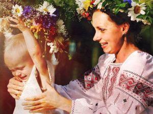 """""""Суррогатный"""" праздник: как на самом деле отмечали Купала древние украинцы"""
