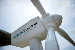 Німеччина закликає ЄС розширити санкції проти Росії через поставки турбін Siemens до Криму - ЗМІ