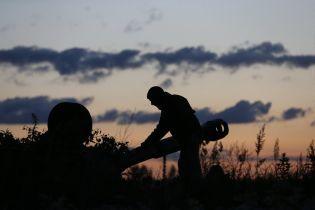 Вашингтон активно рассматривает возможность предоставления оружия Украине - Уолкер