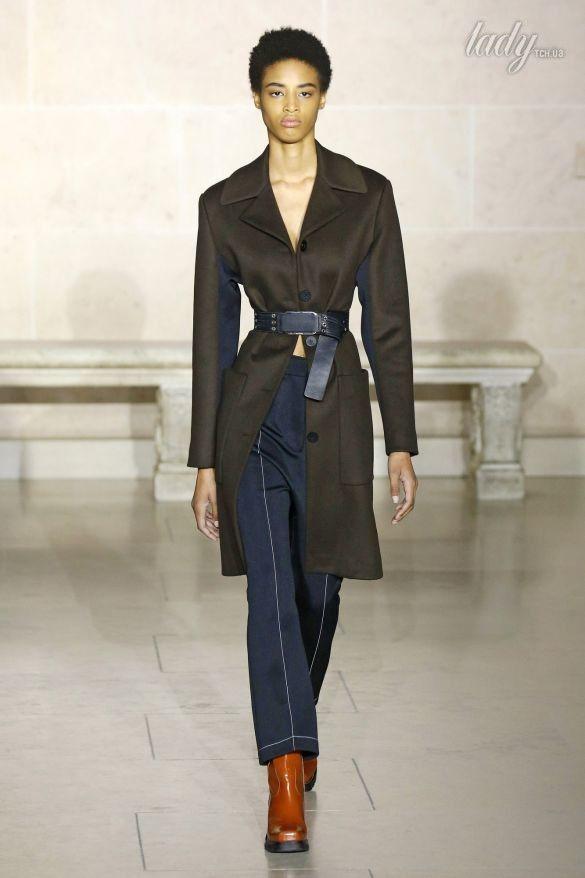 Коллекция Louis Vuitton прет-а-порте сезона осень-зима 2017-2018_4
