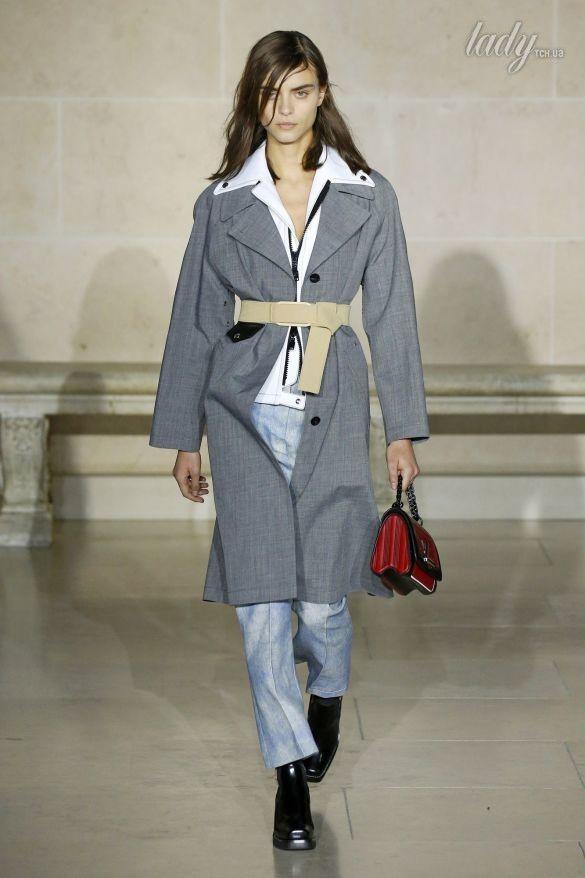 Коллекция Louis Vuitton прет-а-порте сезона осень-зима 2017-2018_19