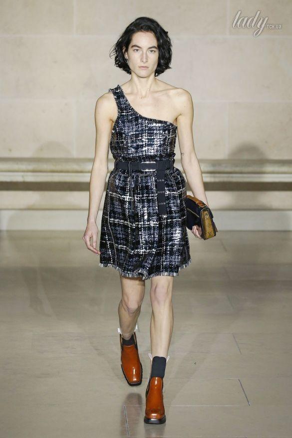 Коллекция Louis Vuitton прет-а-порте сезона осень-зима 2017-2018_27