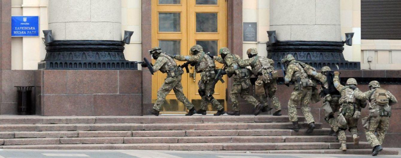 Реформа СБУ: эксперты рассказали, какой должна быть спецслужба