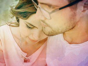 Кохання всього життя – але без сексу