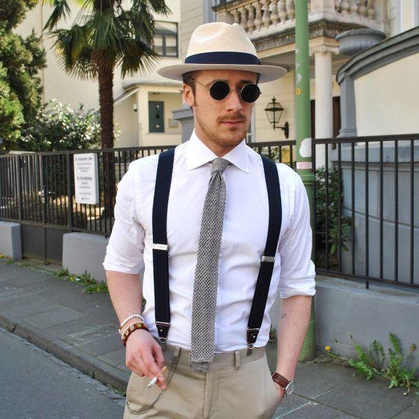 Двійник голлівудського актора Раяна Гослінга підкорив Instagram