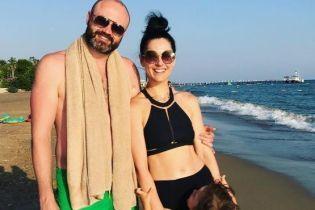 Дождались: Маша Ефросинина показала фигуру в купальнике