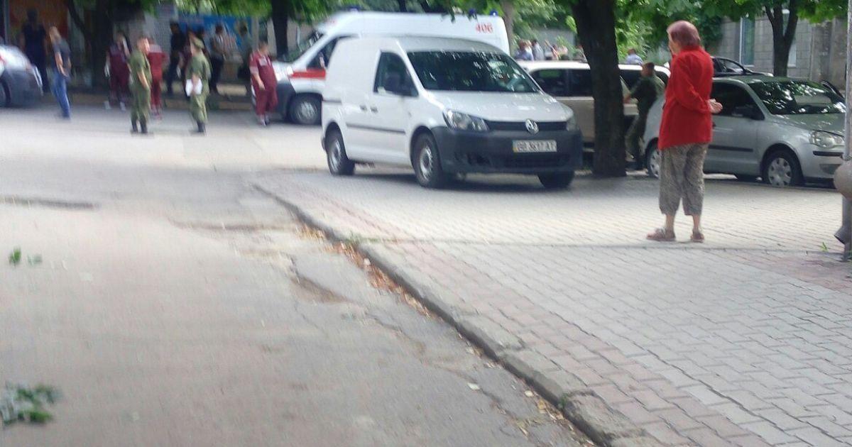 "@ vk.com / Новости ""ЛНР"""