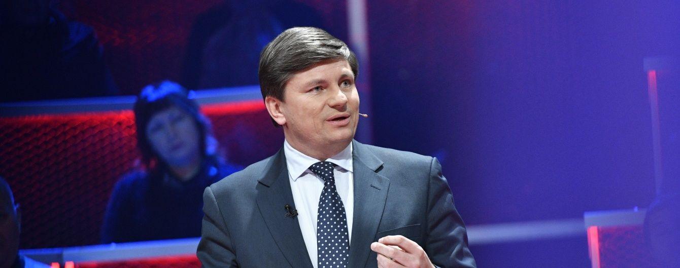 Украинского депутата избрали заместителем председателя одного из комитетов ПА ОБСЕ