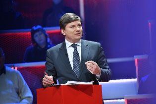 """Законопроект про депутатську недоторканність буде проголосований у четвер – голова фракції """"БПП"""""""