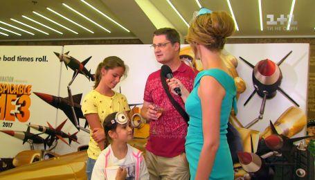 Игорь Кондратюк рассказал, как согласился сыграть священника