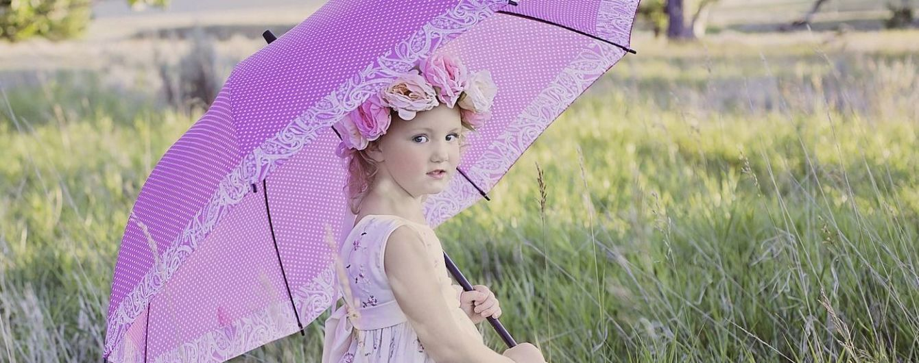 Україною пройдуть дощі з грозами. Погода на 9 липня